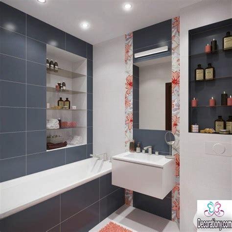 30 beautiful bathrooms tiles designs ideas decoration y
