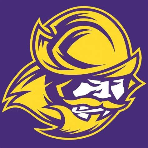 dodge citymunity college baseball dodge city athletics goconqs