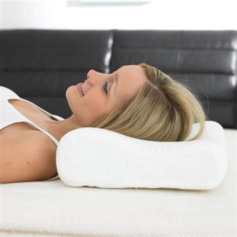 pillows for a bad neck best pillow for neck ultimate guide the gander nyc