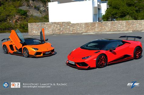Lamborghini Contact Lamborghini Product By Revozport