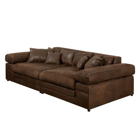 gã nstige betten bestellen morteens sofa simple morteens sofa with morteens sofa