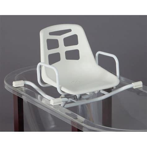 sedia per vasca sedia girevole per vasca da bagno 28 images sedia per