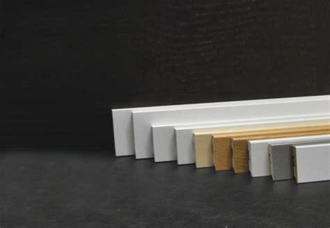 Sockel Kaufen by Sockel Vielseitig Einsetzbarer Unterbau Zur Einfachen Erh 246 Hung