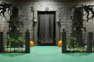 decorating with lights outdoors spooky outdoor decorations for the