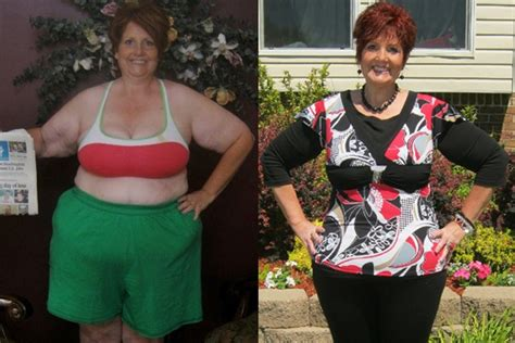 Transitions Weight Loss Program Detox by 52 Best Isagenix Quot Before And After Quot Images On