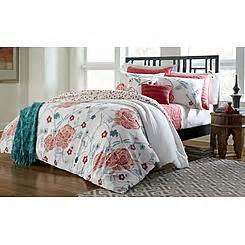 Gray Comforter Queen Comforters Comforter Sets Sears