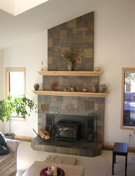 Houzz Living Rooms With Fireplaces by Fireplace Golden Co Traditional Living Room