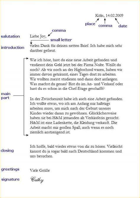 Brief Bewerbung Muster 8 Schlussformel Bewerbung Deckblatt Bewerbung