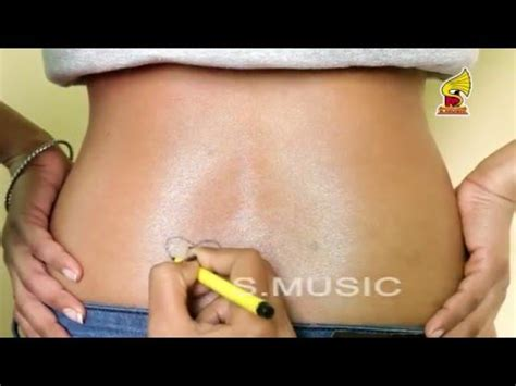 lower back tattoo youtube lower back tattoo designs for women youtube