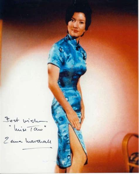 western film zenék 53 best james bond autographs images on pinterest james