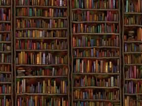 Ladder Bookcase Uk философски факултет