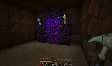 return from the portal a time travel story book 2 books minecraft why won t my nether portal bring me back where