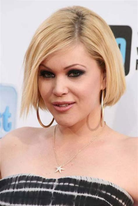 Sleek Bob Hairstyles by New Bob Hairstyles For 2013 Hairstyles 2017