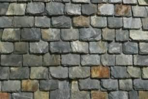 Rubber Roof Tiles Rubber Roofing Rubber Roofing Tiles