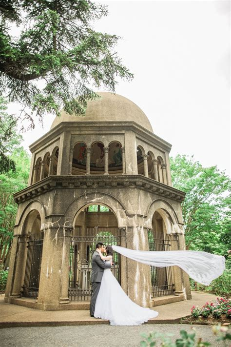 Wedding Planner Dc by Dc Wedding Planner St Francis Andrew