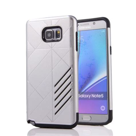 Samsung Galaxy Note 4 Heavy Duty Armor Tpu Back Cover 17 best images about cool smartphone tablet designs