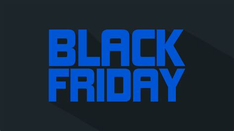 black friday deals 2015 phandroid