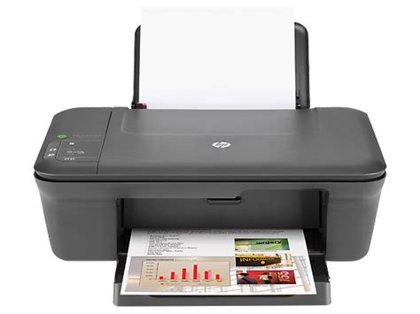 Printer Deskjet All In One hp deskjet 2050 all in one printer j510a hp 174 official store