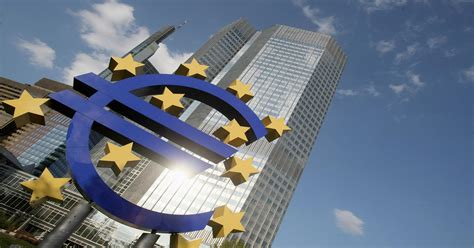europ bank ecb s draghi sees signs of zone economic stabilization