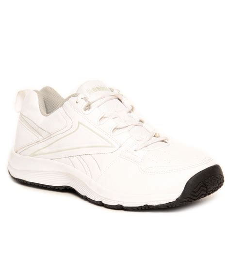 reebok sports shoes lowest price 28 images reebok