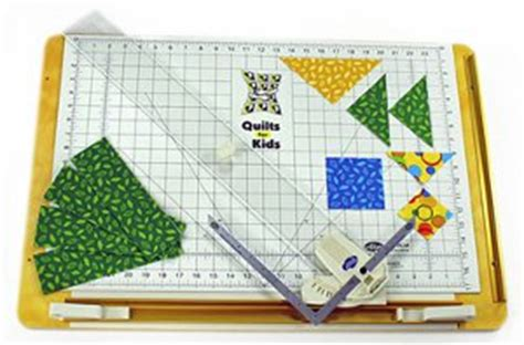 favequilts giveaway quiltcut2 special edition fabric