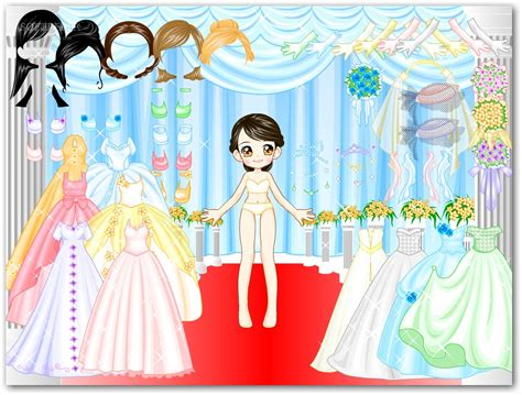 design your own home dress up games 100 design your own home dress up games attack on