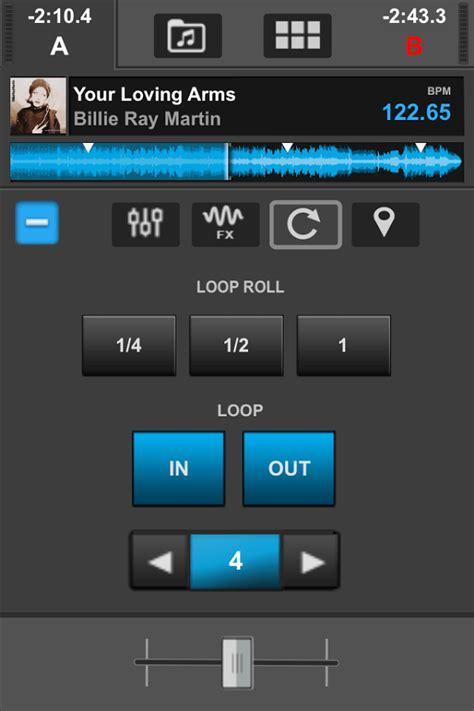 videomix pro apk free dj 8 cracked apk