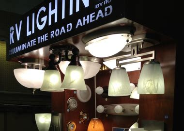 replace rv interior lights with led light fixtures easy replace rv light fixtures images rv