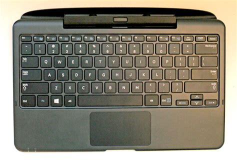 Keyboard Komputer Samsung samsung ativ smart pc pro keyboard key replacement replacementlaptopkeys