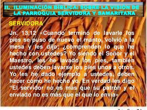 iluminacion biblica iluminaci 243 n teol 243 gico doctrinal