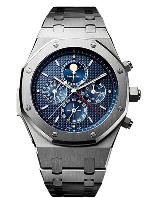 fashion concierge the demand for luxury watches