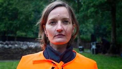 Cillian Murphy Yvonne Mcguinness | yvonne mcguinness cillian murphy s wife 5 fast facts