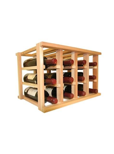 Wine Rack For Sale by Small Wine Racks Uk