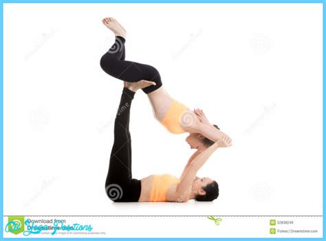 Reclined Bound Angle Pose by Reclining Bound Angle Pose All