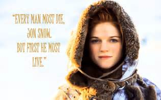 Game Of Thrones Ygritte Game Of Thrones Wallpaper 30402382 Fanpop