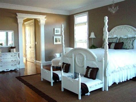 best 25 beds ideas on bed