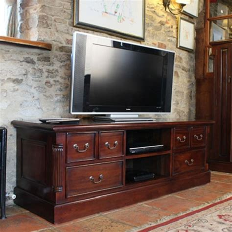 Tv Cabinet With Doors That Enclose Tv Decoration Ideas Tv Cabinet With Doors Leading Interiors