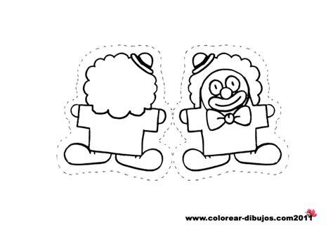 imagenes navideñas para pintar y recortar dibujos para colorear y recortar dibujos para colorear