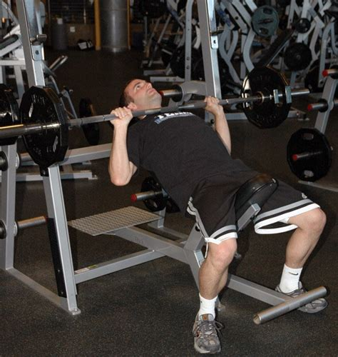 most bench pressed what is the most complete workout for building a huge chest