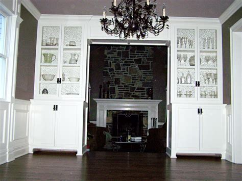 furniture dining room built ins chad chandler built in awesome picture of built in dining room cabinets