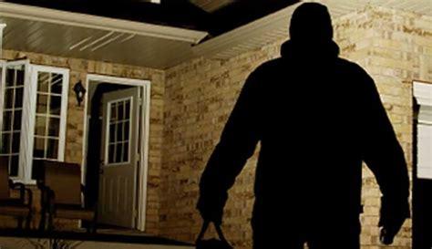 posta certificata ministero interno furti in casa le regole per tenere lontani i ladri