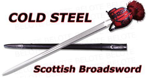 cold steel scottish broadsword cold steel scottish broadsword www imgkid the