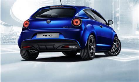 alfa romeo mito insurance 2018 alfa romeo mito specification review and performance vehicle rumors release