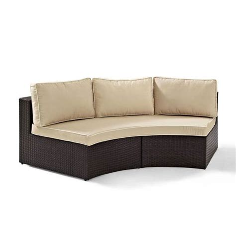 outdoor sofa sale patio sofas loveseats on sale bellacor