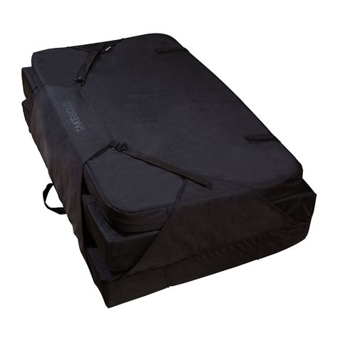 crash pad so ill crash pad bouldering mats epictv shop