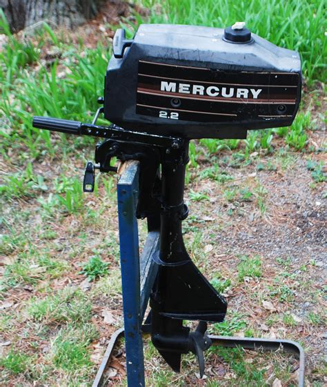 mercury outboard motor replacement parts 1986 mercury 2 2 hp parts