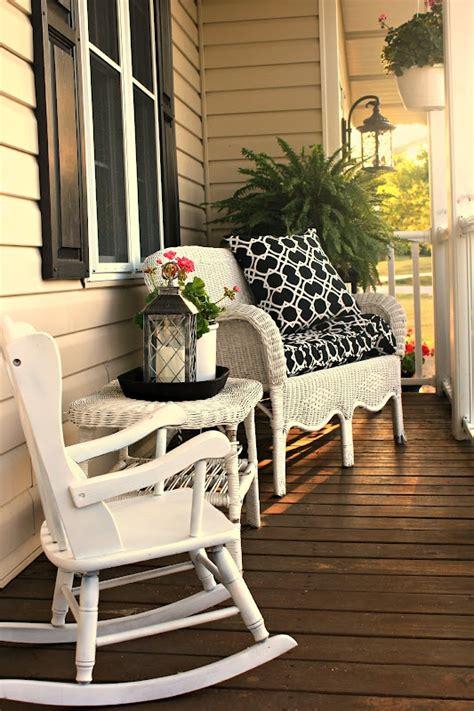 summer porch decor 36 joyful summer porch d 233 cor ideas digsdigs
