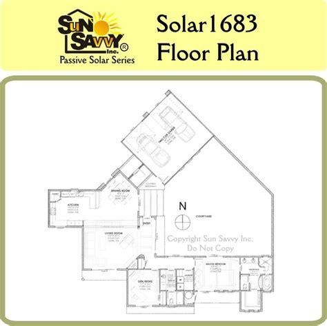 home ideas 187 panelized passive solar house plans 93 best images about energy efficient housing on pinterest