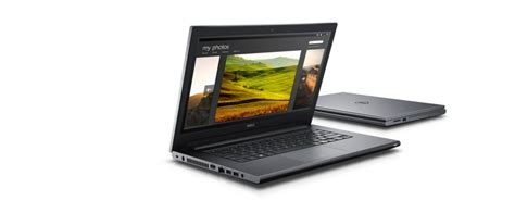 Laptop Dell Inspiron 14 3000 Series inspiron 14 3000 series laptop details dell singapore