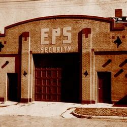 eps security security systems 750 front ave nw grand